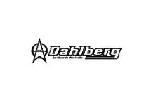 ダルバーグ