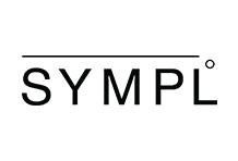 シンプル|サーフギア