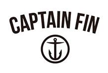キャプテンフィン|サーフギア